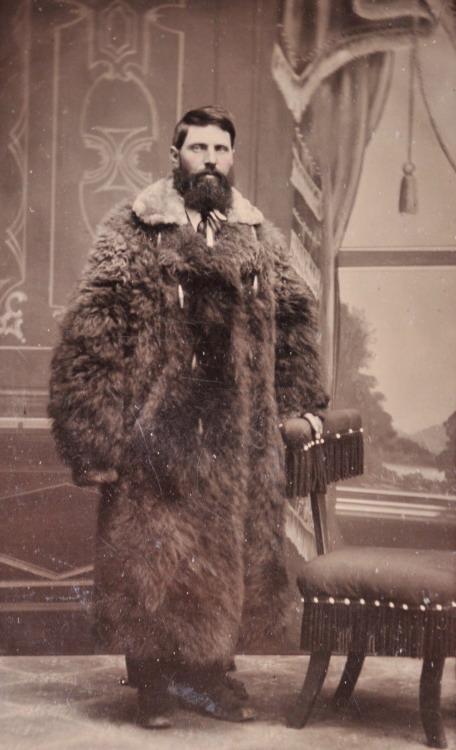 beard-and-fur-coat