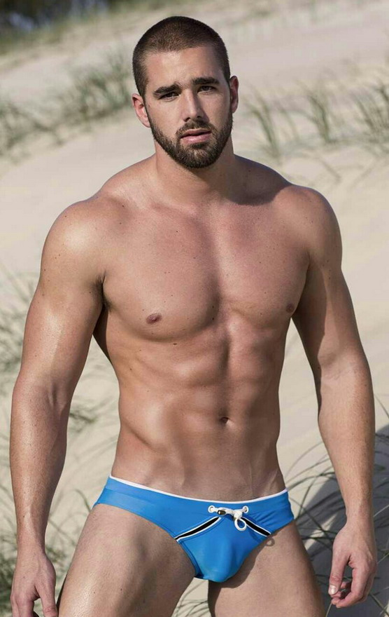 beard-and-speedo-41282