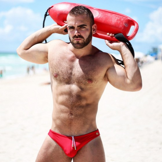 beard-and-speedo-41284
