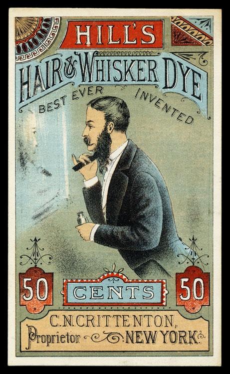 beard-dye-43