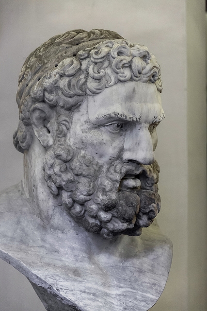 beards-of-the-ancients-0181