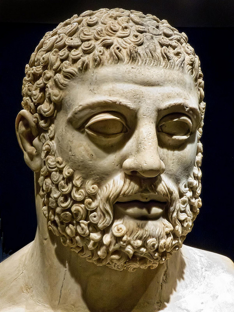 beards-of-the-ancients-0183