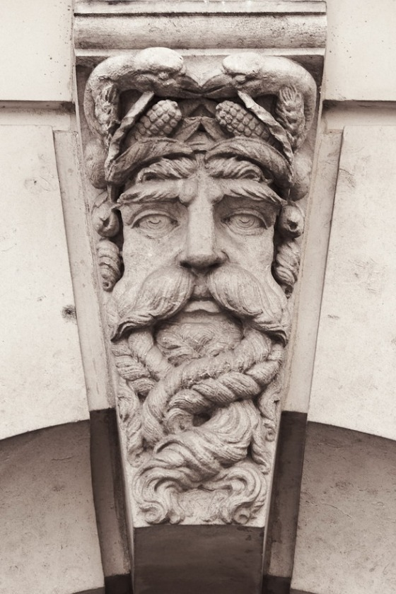 beards-of-the-ancients-4244