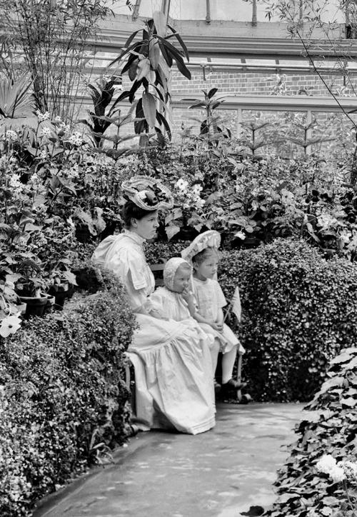 belle-isle-park-detroit-c-1907