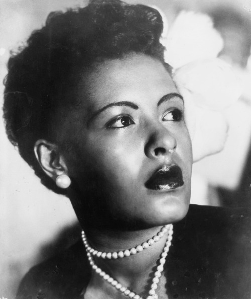 billie-holiday-1946