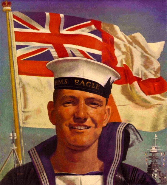 british-sailor-97