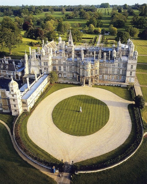 burghley-house-stamford-lincolnshire