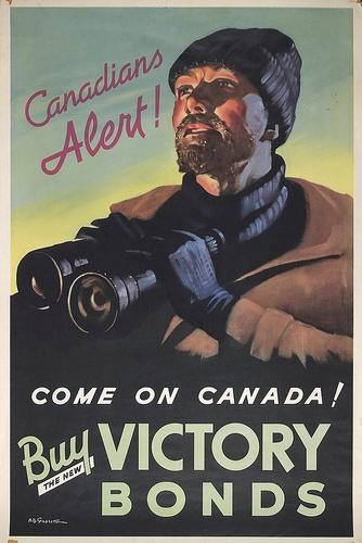 canada-victory-bonds-7