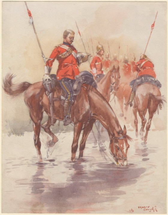 canadian-forces-in-south-africa-1903
