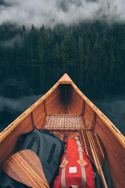 canoe-689