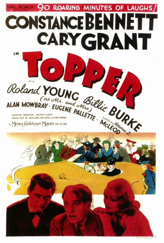 cary-constance-topper