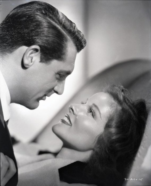 cary-grant-and-katharine-hepburn-in-a-publicity-photo-for-holiday-george-cukor-1938