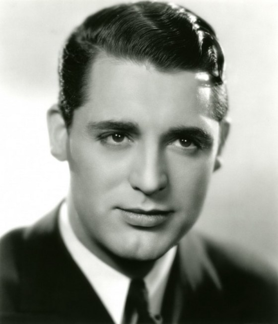 cary-grant-young-400