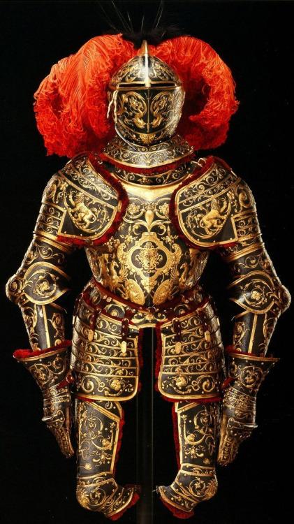 ceremonial-armor-of-swedish-king-erik-xiv-1563