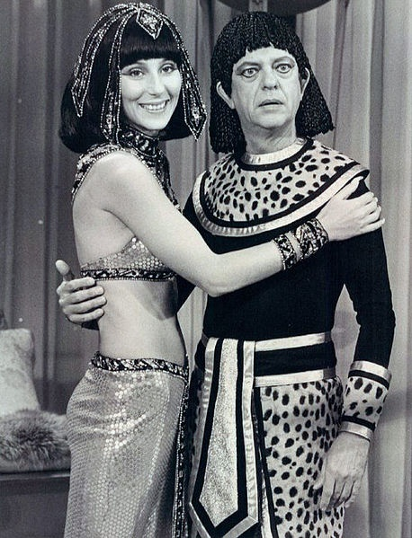 cher-and-don-knotts-1976
