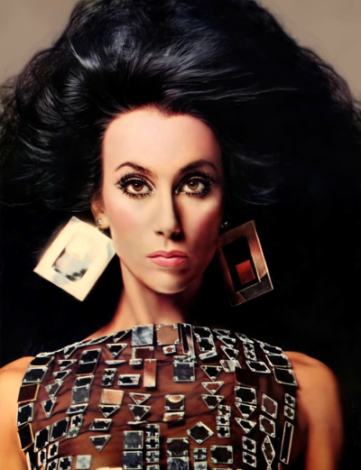 cher-big-hair