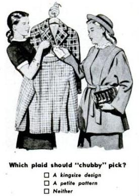 chubby-plaid