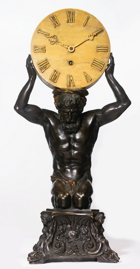 clock-780