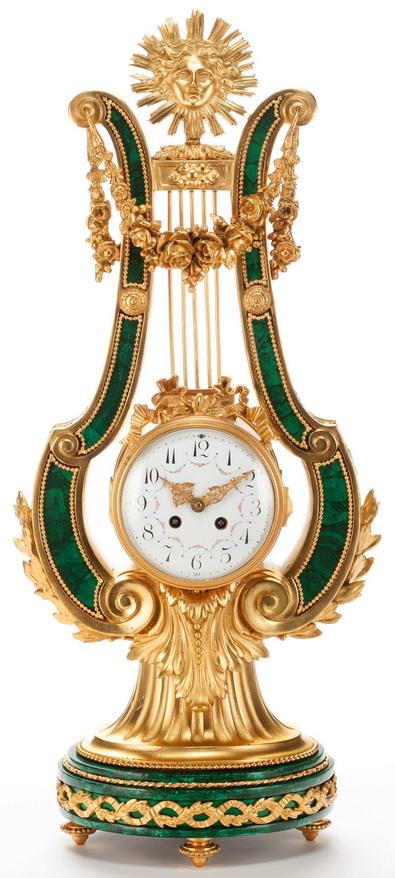 clock-890