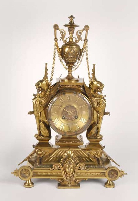 clock-rennaisance