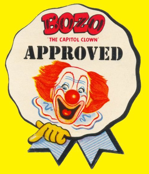 clown-bozo