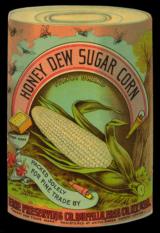 corn-honey-dew