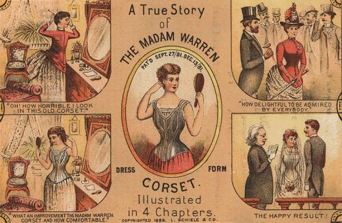 corset-80
