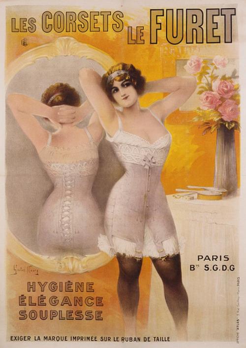 corsets-500
