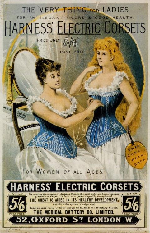 corsets-502