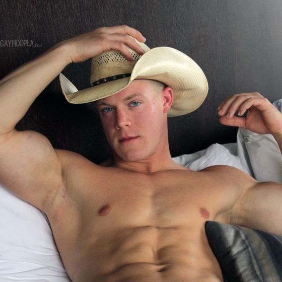 cowboy-931