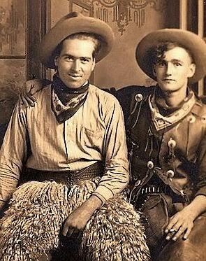 cowboy-fluffy-pants-98