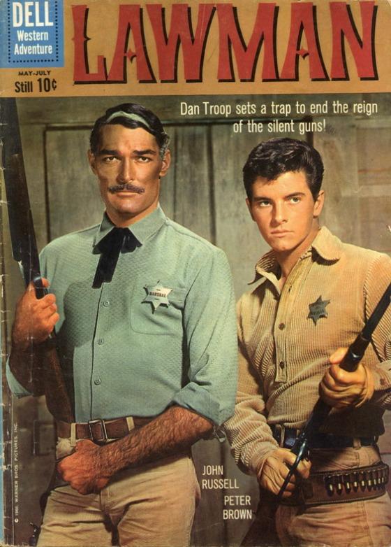cowboy-lawman