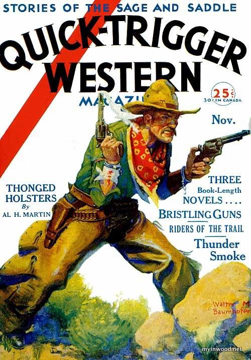 cowboy-quick-trigger