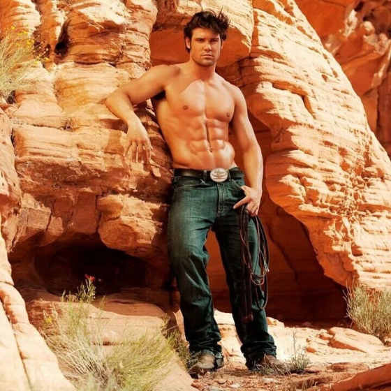 cowboy-shirtless-029
