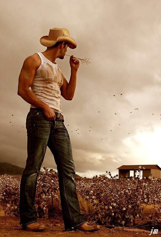 cowboy-shirtless-289