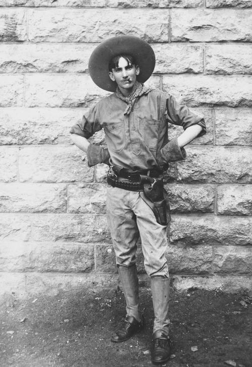 cowboy-vintage-34