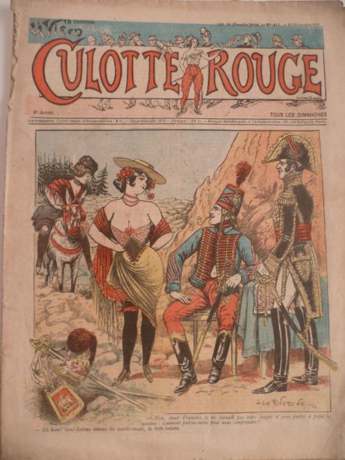 culotte-rouge-501