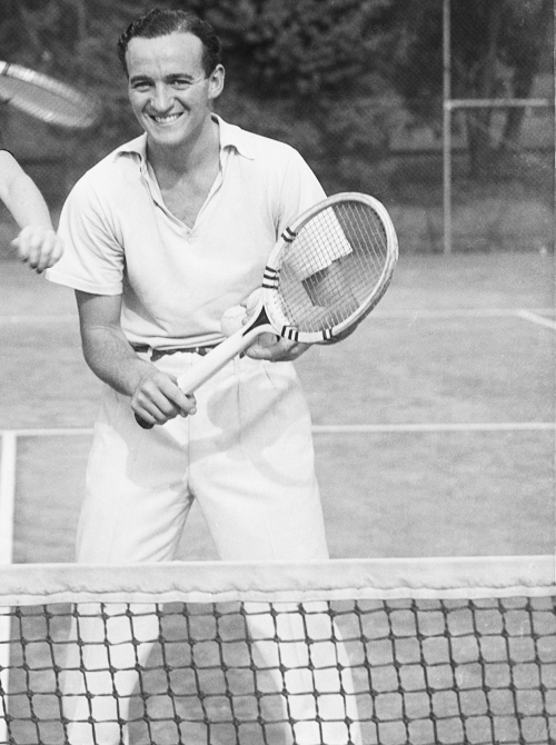 david-niven-1935