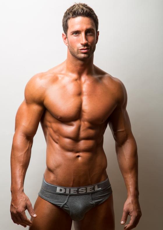 diesel-33501