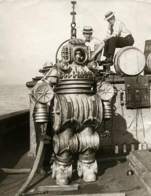 diver-255