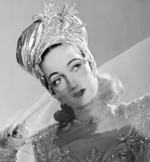 dorothy-lamour-1942