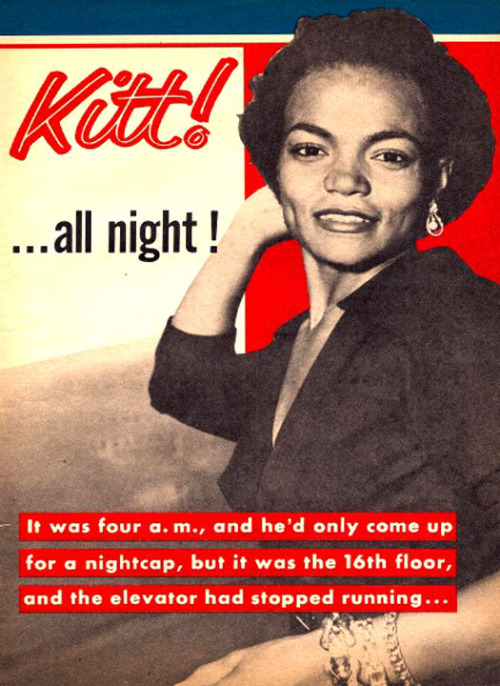 eartha-kitt-all-night