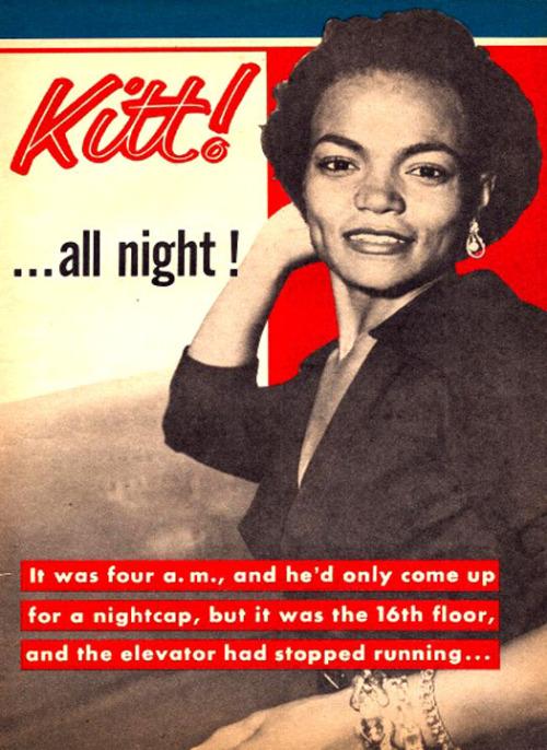 eartha-kitt-all-night