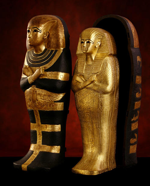 egyptian-mini-mummies