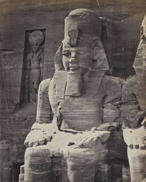 egyptian-statue-41