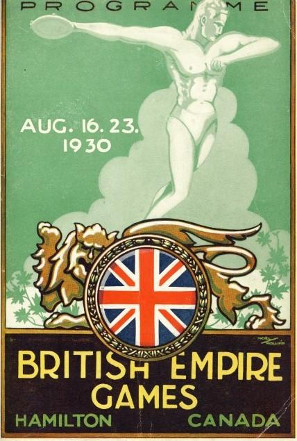 empire-games-1930
