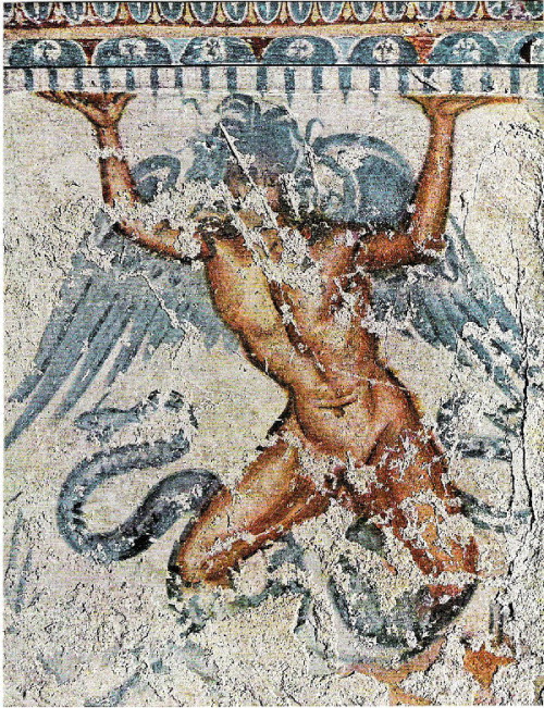 etruscan-mural-of-the-god-typhon