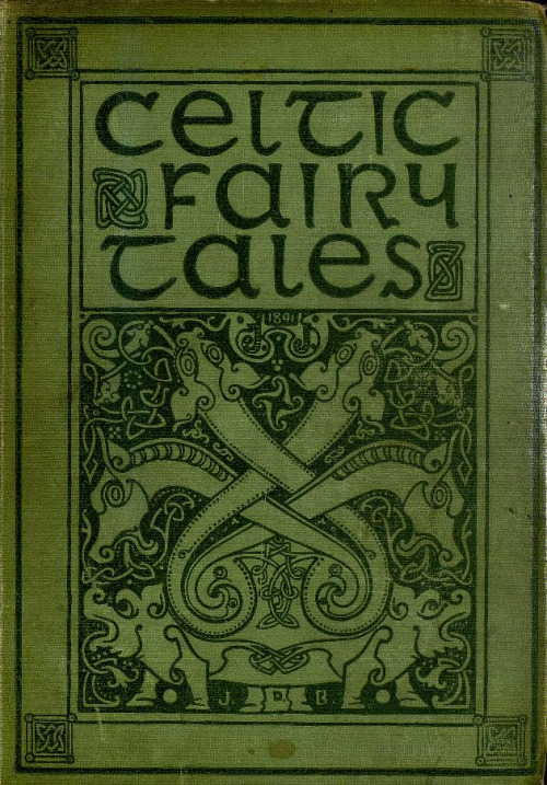 fairy-tales-celtic