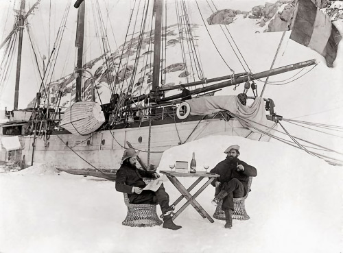 first-french-antarctic-expedition-1903-1905-photograph-by-jean-baptiste-charcot