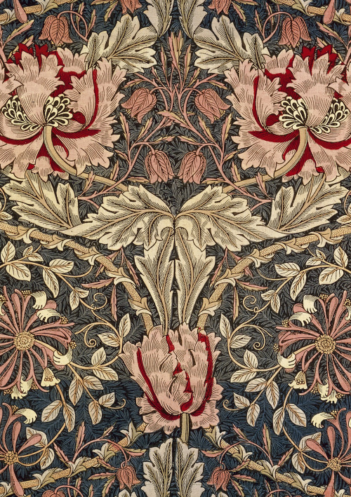 floral-pattern-william-morris-129